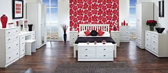 white and grey bedroom furniture. Kellys Of Cornmarket Wexford Ireland Snowdon Bedroom Range White And Grey Furniture D