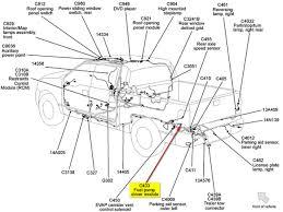 ford e 150 questions 95 ford e150 fuel filler tube cargurus 2013 ford f150 fuel filter location at Ford F 150 Fuel System Diagram