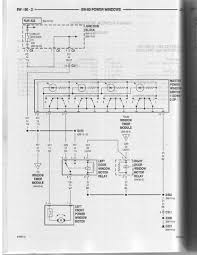 wiring diagrams for chrysler 2012 200 the wiring diagram chrysler sebring 200 convertible club • schematic of the power wiring diagram