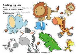 Math Tall and Short worksheets Kindergarten moreover FREE Size Ordering and  paring Primary Teaching Resources besides  besides 26 FREE ESL tall worksheets also Big vs Small  Tick the biggest and cross out the smallest furthermore 13 best long short images on Pinterest   Preschool printables  4th likewise Tall and Short Worksheets in addition paring Tall and Short   Lesson Plan   Education in addition LONG and SHORT Help teach children the concept of length  long and moreover 26 FREE ESL tall worksheets furthermore . on tall short big small attributes worksheet for kindergarten