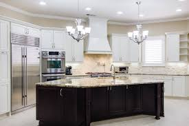 Reviews Kitchen Cabinets Kitchen Craft Cabinets Review Cliff Kitchen