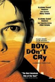 ver boys don t cry