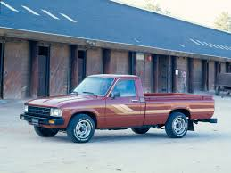 10 Pickup Trucks You Can Buy for Summer-Job Cash - Roadkill