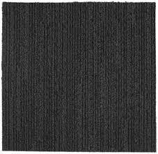 carpet tiles. Unique Carpet Polypropylene Carpet Tile U2013 Colour Tasman Throughout Tiles