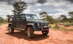 2018 maybach g650. Simple 2018 2018 Mercedes Maybach G650 Landaulet Test Drive Front And Side Photo 19 Of  52 For Maybach G650