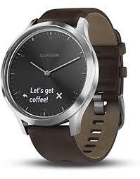 <b>Smart Watches</b> | Amazon.com