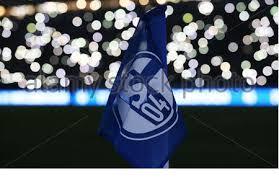 Logo der stadtverkehrsgesellschaft bergisch gladbach. Corner Flag With The Logo Of Borussia Monchengladbach Feature General Border Motif Football 1 Bundesliga 21 Matchday Borussia Monchengladbach Mg 1 Fc Cologne K 2 1 On March 11 2020 In Borussia