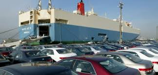 Auto Shipping Quotes Simple Do All Auto Shipping Services Use Terminals
