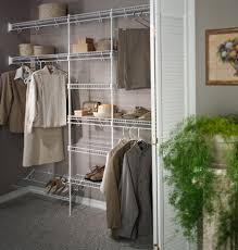 Wire Closet Shelving Shelving Unlimited