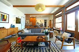 mid century modern furniture reio