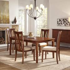 wooden design furniture. Table Usa Adjustable Tables American Signature Drop Leaf Furniture Warehouse Bar Stools Pub White Wood Lifestyle Galleries Locations Cheap Wooden Design G