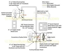 how to wire multiple electrical outlets together creative four how to wire multiple electrical outlets together new multiple gfci wiring diagram wiring multiple electrical