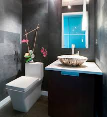 Powder Room Design Ideas Decorating Powder Room Tile Design