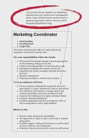 How To Write Objectives For Resume At Resume Examples Objectives Template Ideas