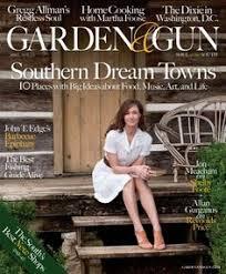 garden and gun magazine. Contemporary Magazine Garden And Gun Magazine On And Magazine