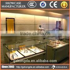 sliding glass door cabinet hardware display cabinet sliding glass door hardware cabinet door track display cabinet