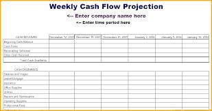 Excel Cash Flow Diagram Cash Flow Chart Template How Cash Flow Diagram Template