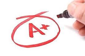 topics on write an essay vivekananda