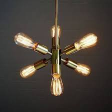 44 luxury west elm mobile chandelier image