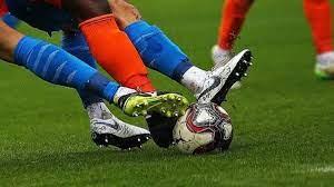 Süper Lig ne zaman başlayacak? 2019-2020 Cemil Usta sezonu - Futbol - Spor  Haberleri