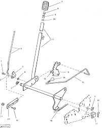Motor wiring mp6354 un01jan94 john deere lx188 engine parts diagram 93 si john deere lx188 engine parts diagram 93 similar diagrams