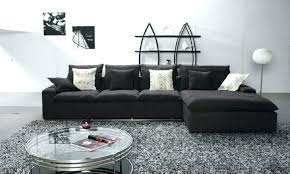 most comfortable sofa dreams reviews furniture s sectional sofas review bed mattress