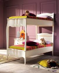 Outstanding Bunk Beds For Teens Photo Decoration Ideas