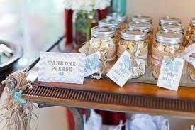 Decorative Mason Jars For Sale Manificent Decoration Mason Jar Baby Shower Favors Amazing Idea 100