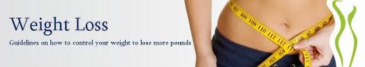 home burn fat t weight loss lipotropic injections for weight loss