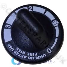Timer 4 Min 01800 Dualit New Gen Toaster Plastic Run Back 4 Min Countdown Timer Knob Push On