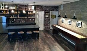 basement ideas for men. Related Post Basement Ideas For Men C