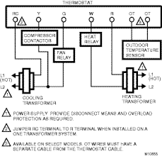 wiring diagram for trol a temp wiring diagrams and schematics pentair automation control systems chemical controllers and patent patent wiring honeywell hz322 from a trol temp
