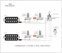 hum 2 pickup wiring diagrams wiring diagram operations hum 2 pickup wiring diagrams wiring diagram 2 pickup wiring diagram wiring diagram info hum