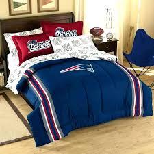 dallas cowboys bedroom set – esdlanka.info