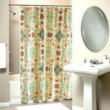 mohawk bathroom rugs home bath rugs home memory foam bath rugs mat rug bison brown cushioned mohawk bathroom rugs