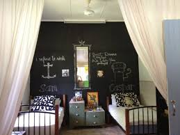 ... Large Size Chalkboard Wall Bedroom Luury Home Design Best ...