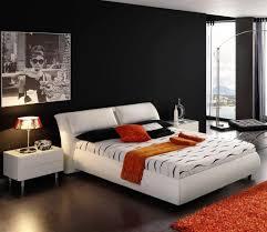 Holz Nachttisch Schlafzimmer Ideen College Bachelor Schwarz