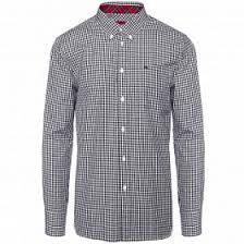 <b>Рубашки</b> в <b>клетку мужские</b> - купить в интернет магазине MERC