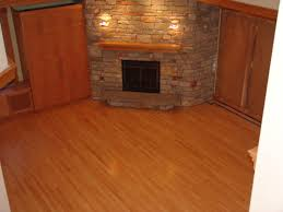 Is Cork Flooring Good For Kitchens Floor Are Cork Floors Durable Cork Floors Kitchen Cork