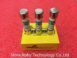 online get cheap digital fuse box aliexpress com alibaba group Er Fuse Box hot sale 1000v dmm b 11a dmm 11 a buss fuse amp for fluke digital multimeter bussmann Mini Boxer