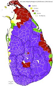 Taiwan Religion Pie Chart Religion In Sri Lanka Wikipedia