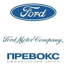 ford racing logo vector.  Logo Prevox FORD Dealer Vector Logo Throughout Ford Racing Logo Vector