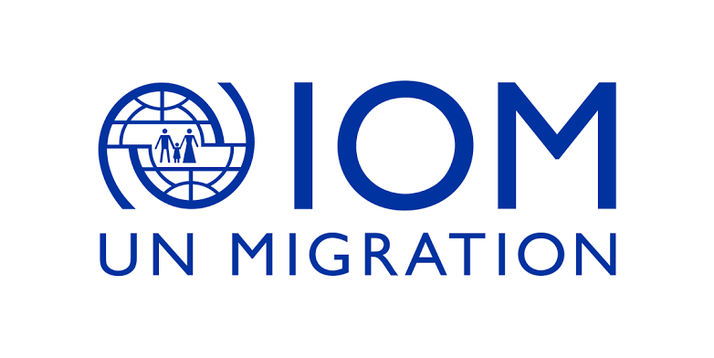 United Nations Migration (IOGraduates Job Recruitment (4 Positions)