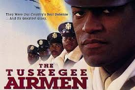 the tuskegee airmen as pure fiction locust blog the tuskegee airmen as pure fiction