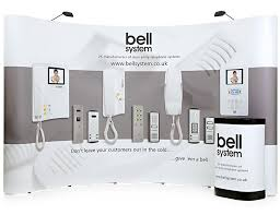Pop Up Display Stands Uk 100x100 Pop Up Display Stands Pop Up Exhibition Stands £10099 7