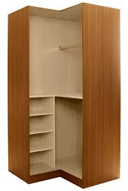 Full Size of Wardrobe:wardrobe Popular Corner Design With Inside Wardrobes  For Small Roomscorner Closet ...
