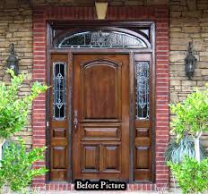 french front doorsCountry French Exterior Wood Front Entry Doors  DbyD2401