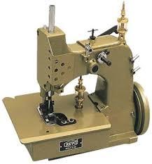 carpet binding machine. carpet binding machine
