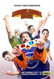 watch comic book men season 6 watchseries full movies online comic book men season 3