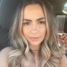 Katarina Gonzalez (@kkboricua) | Twitter